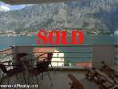 1 bed Apartment for sale in Boka Kotorska