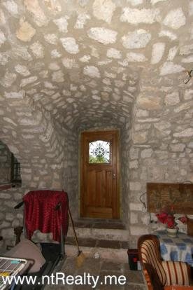 Herceg Novi, 146-12