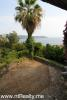 Duplex for sale in Herceg-Novi