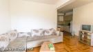 Apartment 238-3