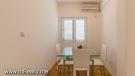 Apartment 238-4