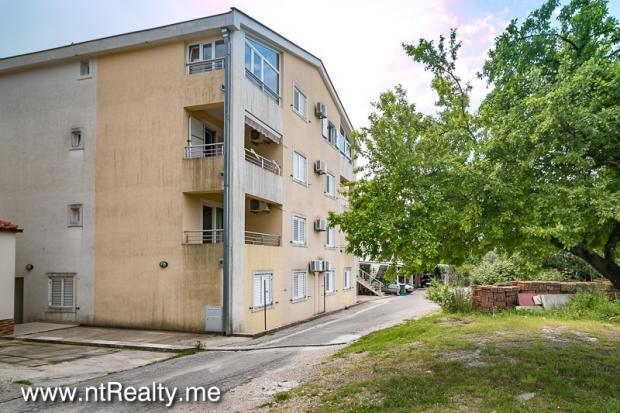Apartment 238-8
