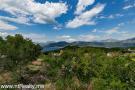 property for sale in Radovici