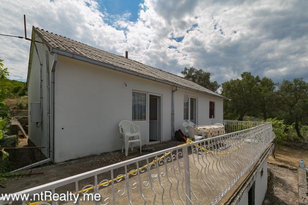 Gosici House 0253-3