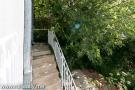 Drazin Vrt House 13