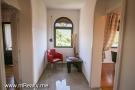 Apartment 0244-3