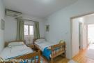 Cottage 260-15