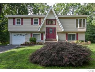 4 bed house for sale in USA - New York...