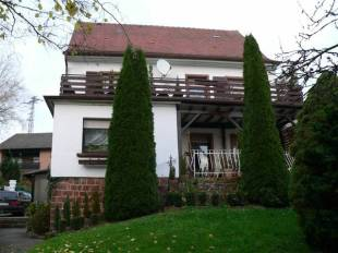 Detached Villa in Rhineland-Palatinate...