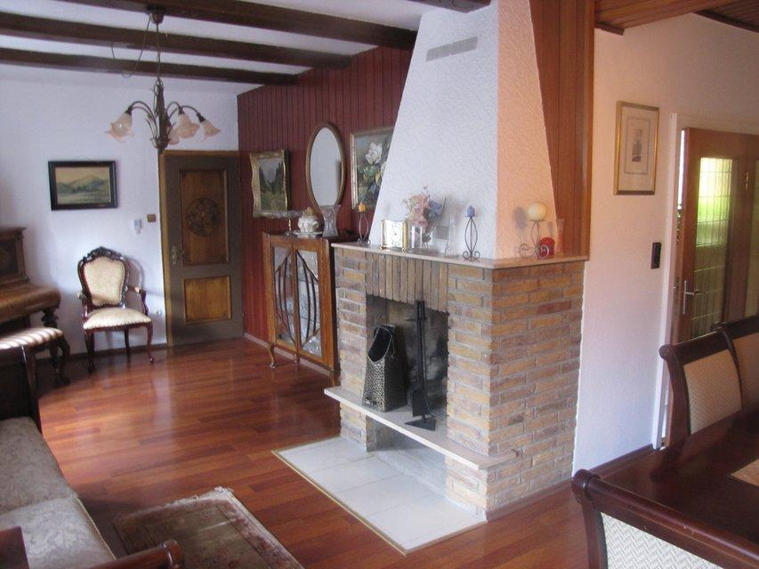 Detached property for sale in Rhineland-Palatinate...