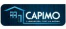Capimo, Nyon logo
