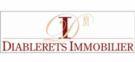 Diablerets Immobilier, Les Diablerets details