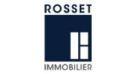 ROSSET & CIE SA, Genve logo