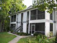 2 bedroom Apartment in Florida, Seminole County...