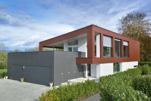 6 bed property for sale in Switzerland - Fribourg...