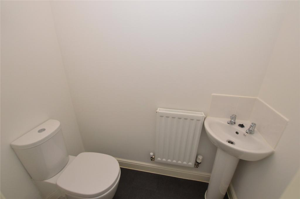 Wc For Plot 12