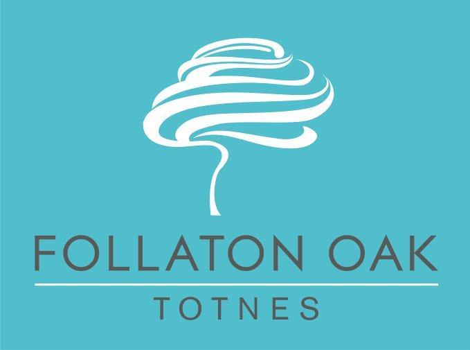 Follaton Oak