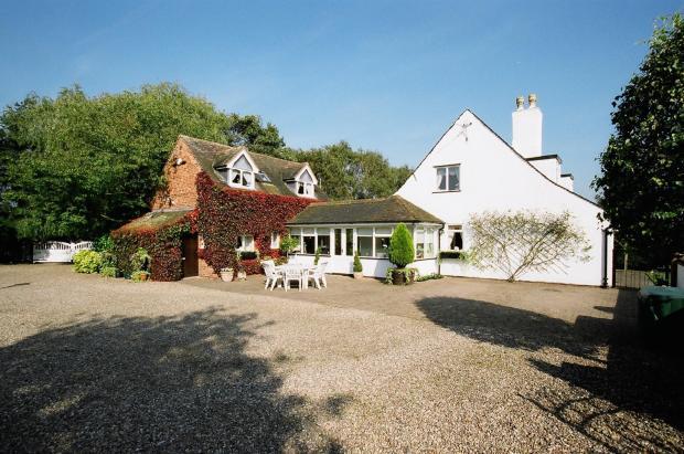 Brook Cottage front elevation.jpg