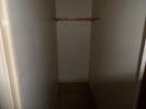downstairs cupboard