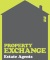 Property Exchange, Newton Aycliffe