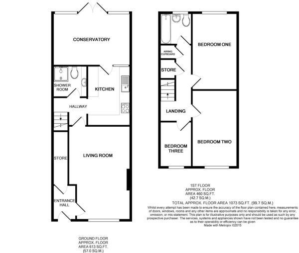 24 Eastmoor Floor Pl