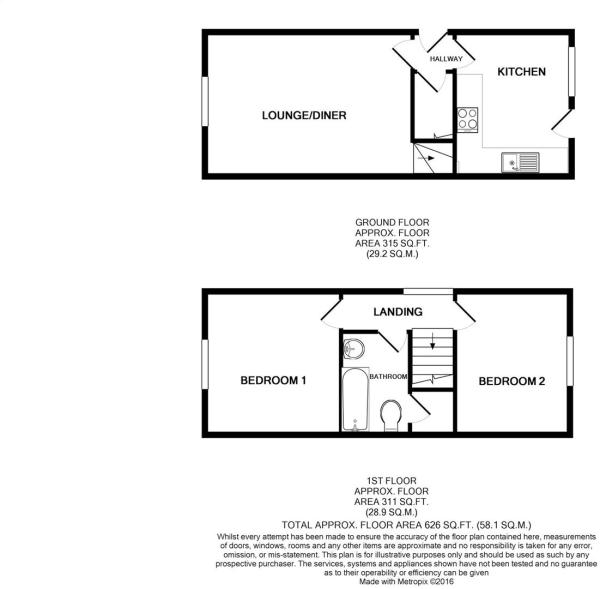 Amended Floor plan.J