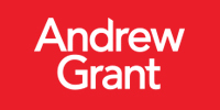 Andrew Grant, Ludlowbranch details