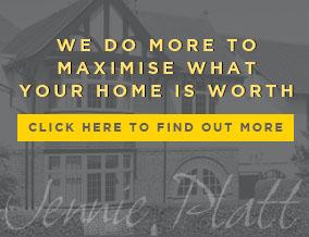 Get brand editions for Jennie Platt, Prestwich