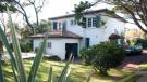 Aquitaine Villa for sale