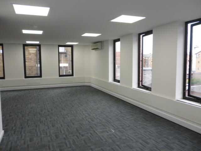 property to rent in 34-36 Gray's Inn Road, London, WC1X