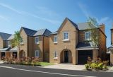 Morris Homes Ltd, Coming Soon - Harrington Park