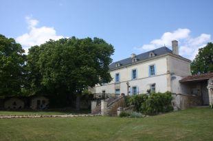 Gite for sale in Pays de la Loire...