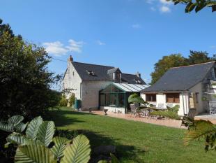 Cuon Stone House for sale