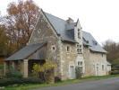 Pays de la Loire Manor House