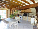 5 bed Character Property in Denée, Maine-et-Loire...
