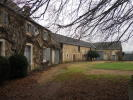 4 bed Character Property for sale in Pays de la Loire, Sarthe...
