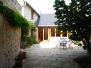 Town House for sale in Fontevraud-l`Abbaye...