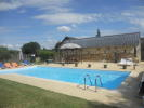 6 bedroom Gite for sale in Pays de la Loire...