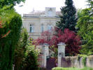 Country House for sale in Pays de la Loire...