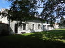 Stone House in Poitou-Charentes, Vienne for sale