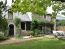 Pays de la Loire Stone House for sale