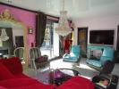 3 bed Character Property for sale in Pays de la Loire...