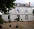 4 bed Character Property in Blaison-Gohier...