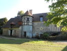 Mill for sale in Pays de la Loire...