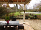 Terrace/Pool