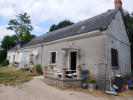 2 bed Character Property in Gennes, Maine-et-Loire...