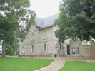 4 bedroom Character Property in St-Michel-sur-Loire...