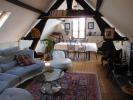 property for sale in Saumur, Maine-et-Loire, Pays de la Loire