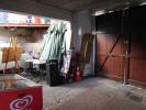 Garage/Storeage