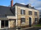 Stone House for sale in Juigné-sur-Loire...